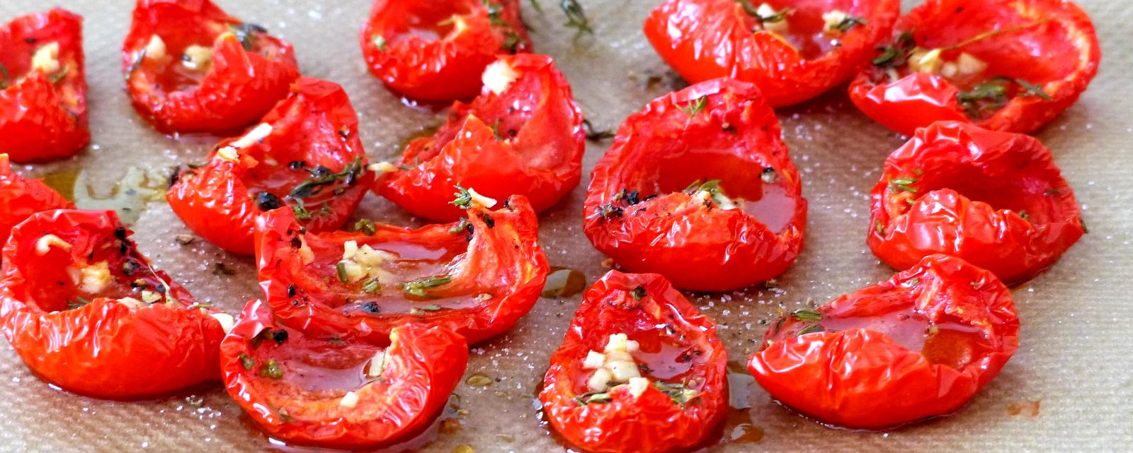 Tomaten Sana e Salva